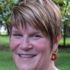 Kathy Ingersoll