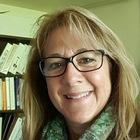 Polly Hansen