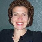 Margaret Ecklund