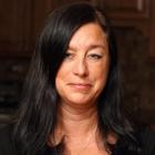 Christine Ganzer