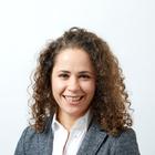 Nicole De Pace MS, APRN, GNP-BC, ACHPN