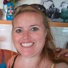 Carolyn Churchill