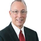 Randall Hudspeth, PhD, MBA, MS, APRN