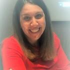 Jennifer Arigo