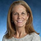 Dr. Sharon Allan
