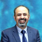 Abdel Raheem Yosef