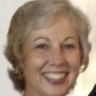 Christine Wynd