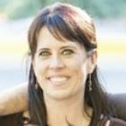 Rebecca Koehler