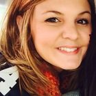 Natalie Jessen
