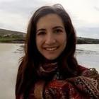 Sarah Eberhard