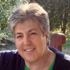Judith Morgitan