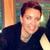 Jennifer Callear MSN, RN, CCRN, PCCN