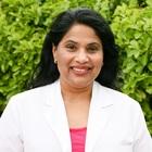Alphonsa Rahman