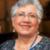 Rose Marie Caballero