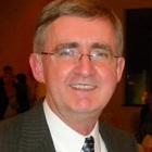 Roger Kinneberg