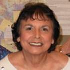 Terri Goodman