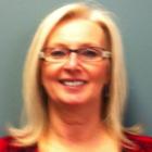 Phyllis Ermer