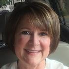 Joan McIntyre, BSN, RN