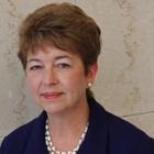 Ruth Downing