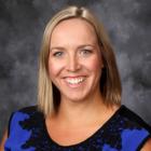 Marcia Watt, RN, BSN, NCSN