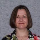 Ellen Bencken