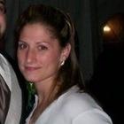 Debbie Maier