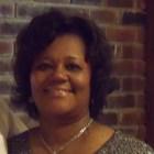Thelma G Williams