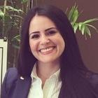 Jasmine Heidari