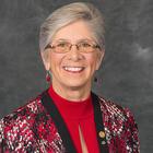 Maureen Curtis Cooper