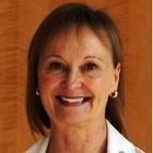 Jane Lombardo