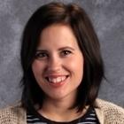 Megan Lytle MBA, MSN, RN
