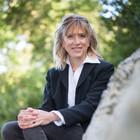 Sandra Domeracki