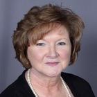 Janet Mulroy