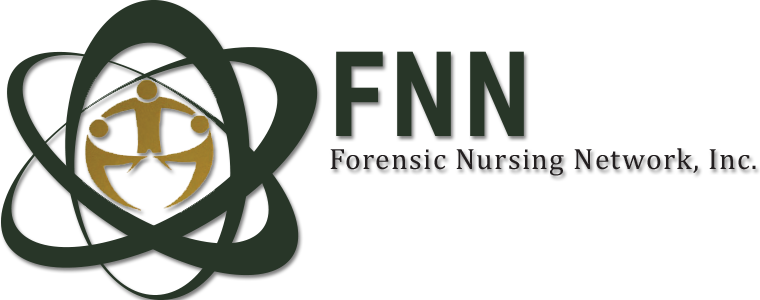 The Forensic Nursing Network Nursing Network