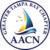 Greater Tampa Bay Chapter of AACN