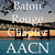 Baton Rouge Chapter of AACN