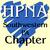 Southwestern PA Chapter of HPNA