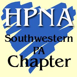 Southwestern pa chapter hpna avatar