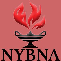 Nybna avatar