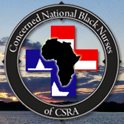 Concerned national black nurses avatar