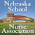 Nebraska School Nurse Association