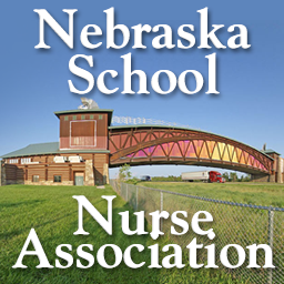 Nebraska school nurse avatar