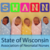 State of Wisconsin Association of Neonatal Nurses