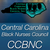 Central Carolina Black Nurses Council, Inc.
