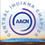 Central Indiana Chapter of AACN