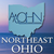 Northeast Ohio Association of Occupational Health Nurses