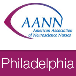 Philadelphia avatar