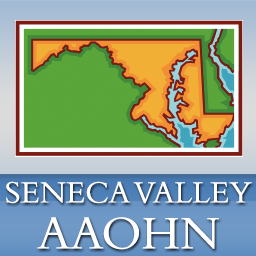 Seneca valley maryland avatar