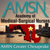 AMSN Greater Chesapeake Chapter 102
