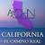 California el camino real avatar
